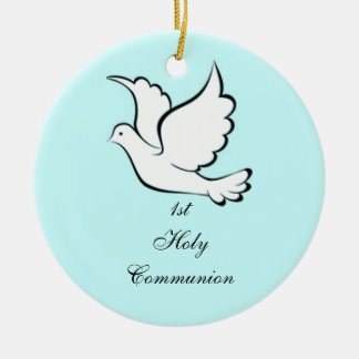 Holy Communion Ornament