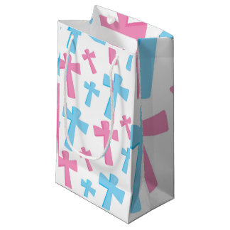 Holy Communion Small Gift Bag