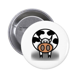 Holy Cow it s a cow button