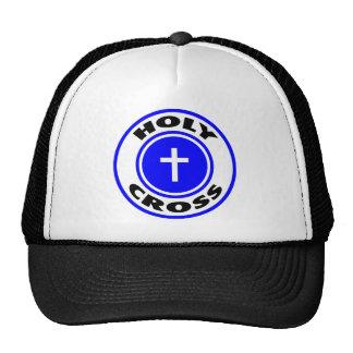 Holy Cross Hats
