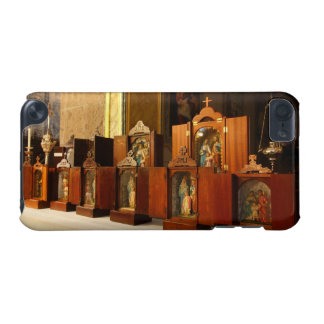 Holy Family shrines iPod Touch 5G Case