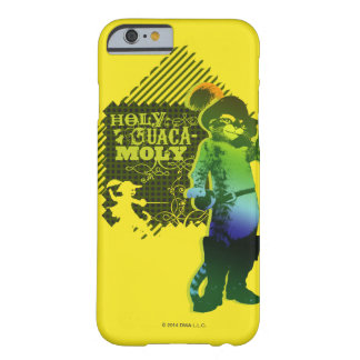 Holy Guacamole Barely There iPhone 6 Case