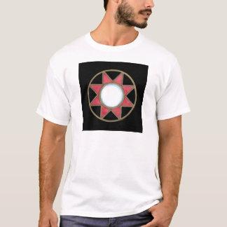 Holy Guidance T-Shirt
