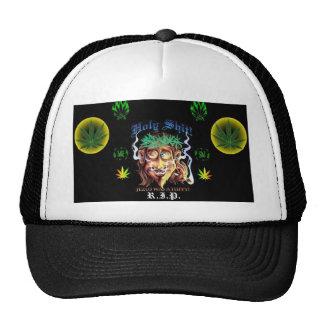 Holy Hippy - Hat