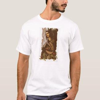 Holy Queen1 T-Shirt