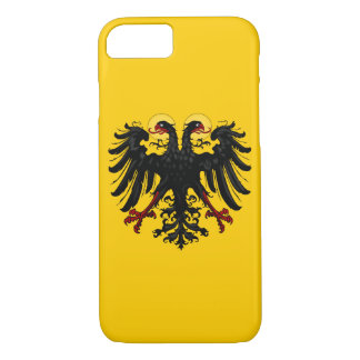 Holy Roman Empire iPhone 8/7 Case