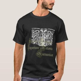 HOLY ROMAN EMPIRE T-Shirt