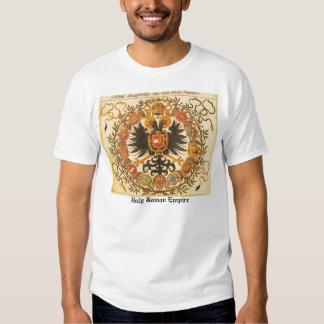 Holy Roman Empire Tshirt