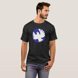 Holy Spirit Dove T-Shirt