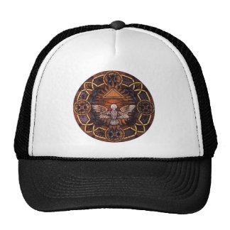 Holy Spirit Trucker Hat