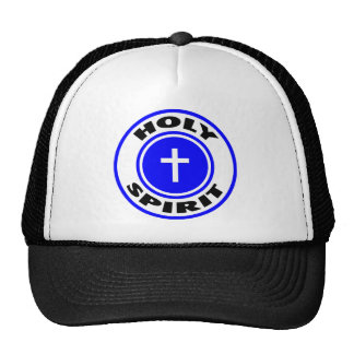 Holy Spirit Hats