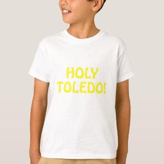 Holy Toledo T-Shirt