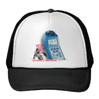 HOLY Ultrameter Cap