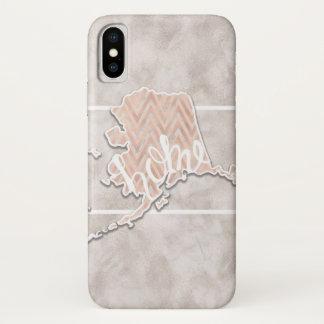 Home - Alaska Phone Cover