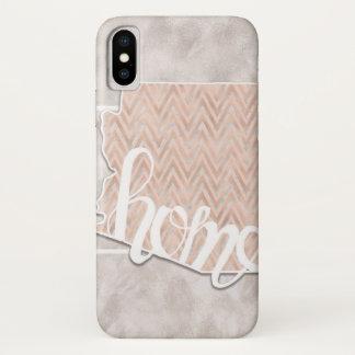 Home - Arizona Phone Cover