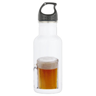 Home Brewer 532 Ml Water Bottle