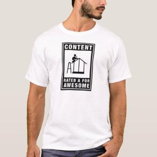 Home Builder T-Shirt