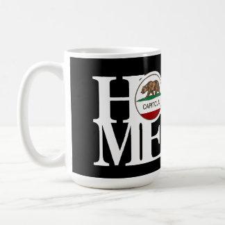 HOME Capitola 15oz Mug
