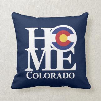 HOME Colorado Pillow