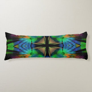Home Décor Body Pillow View About the Design Body Cushion