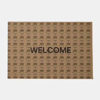 Home Decor Doormat