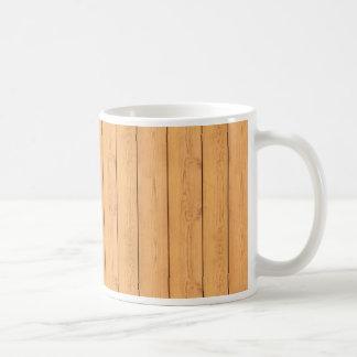 Home Design Concept Coffee Mug