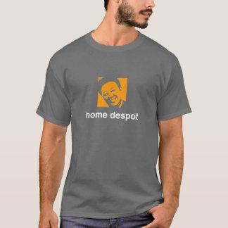 Home Despot T-Shirt