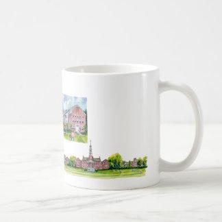 home for sandy and patrice coffee mug