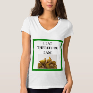 home fries T-Shirt