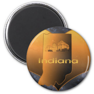 Home Indiana Magnet