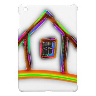 Home iPad Mini Cases