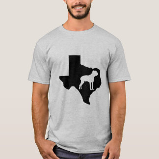 Home is where my Cane Corso is T-Shirt