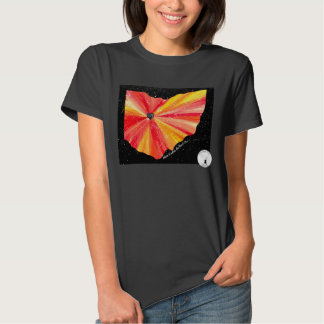 Home is where the heart is... tees