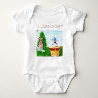 Home-made Milkshakes T Shirts