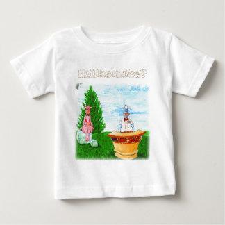 Home-made Milkshakes Tshirt