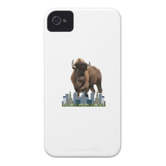 Home of the Free iPhone 4 Case-Mate Cases