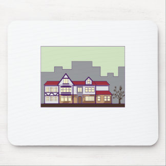 Home_Oldfashioned.pdf Mousepads