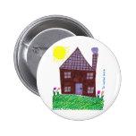 Home Pin