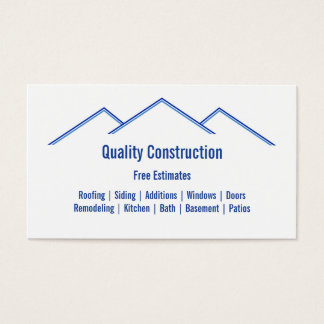 Home Remodeling / Construction