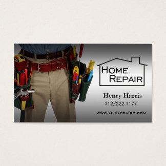 Home Repair Handyman