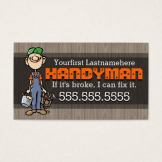 Home Repair.Handyman.Remodeling.Carpenter.Painter