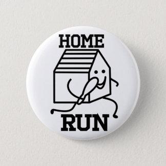 'Home Run' Badge