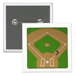 Home Run Button