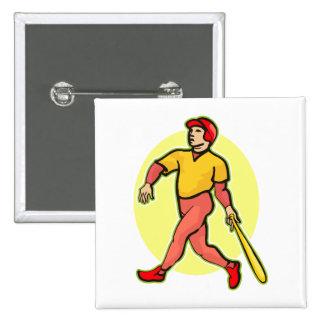 Home Run Pins