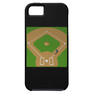 Home Run Case For The iPhone 5