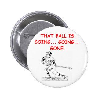 home run derby buttons