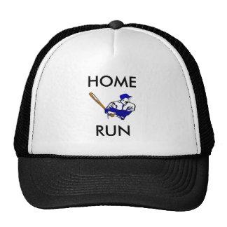 Home Run Trucker Hat For Sale.