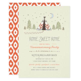Housewarming Invitations & Announcements | Zazzle.com.au