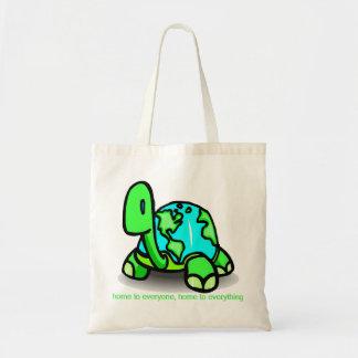 home to everyone tote bag