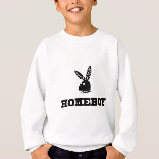 Homeboy Sweatshirt
